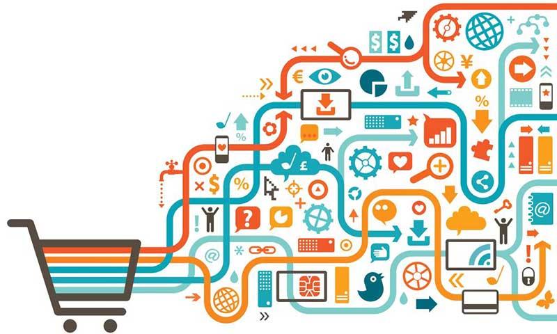 E-Commerce: Definizione e obiettivi