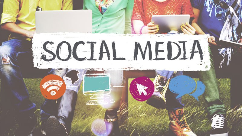 Strategie Social Media Marketing