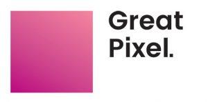 logo greatpixel