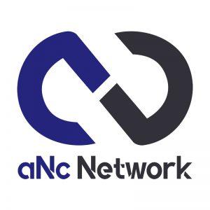anc network logo